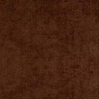 Mambo brown