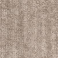 Mambo cotton