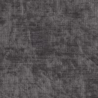 Mambo graphite