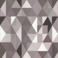 Mix shades grey