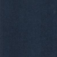 Catania dark blue