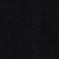 Catania black