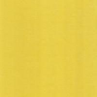 Catania lemon