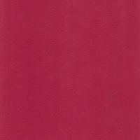 Catania red