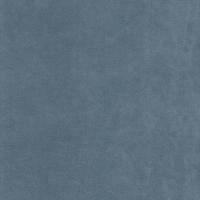 Catania dusty blue