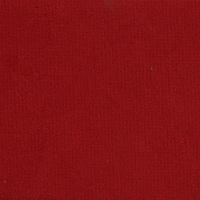 Aspendos red