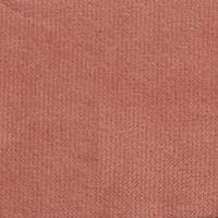 Aspendos pink