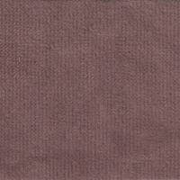 Aspendos pale lavender