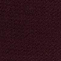 Aspendos lilac