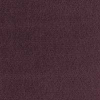 Aspendos lavender