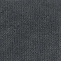 Aspendos grey