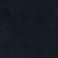 Aspendos dark blue