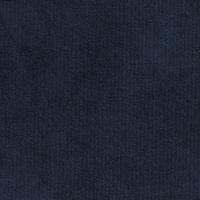 Aspendos blue
