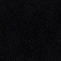 Aspendos black