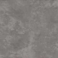Siesta grey