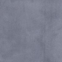 Poseidon blue graphite