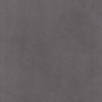 Poseidon graphite