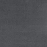 Kolibri grey