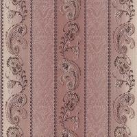 Beatrice stripe bronze