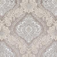 Soprano silk