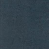 Pegas blue