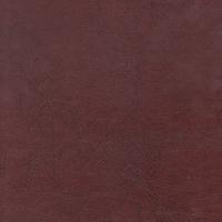 Pegas bordo-brown