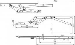 Механизм № 590