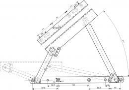 Механизм № 602