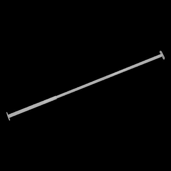 Труба телескопическая № 583